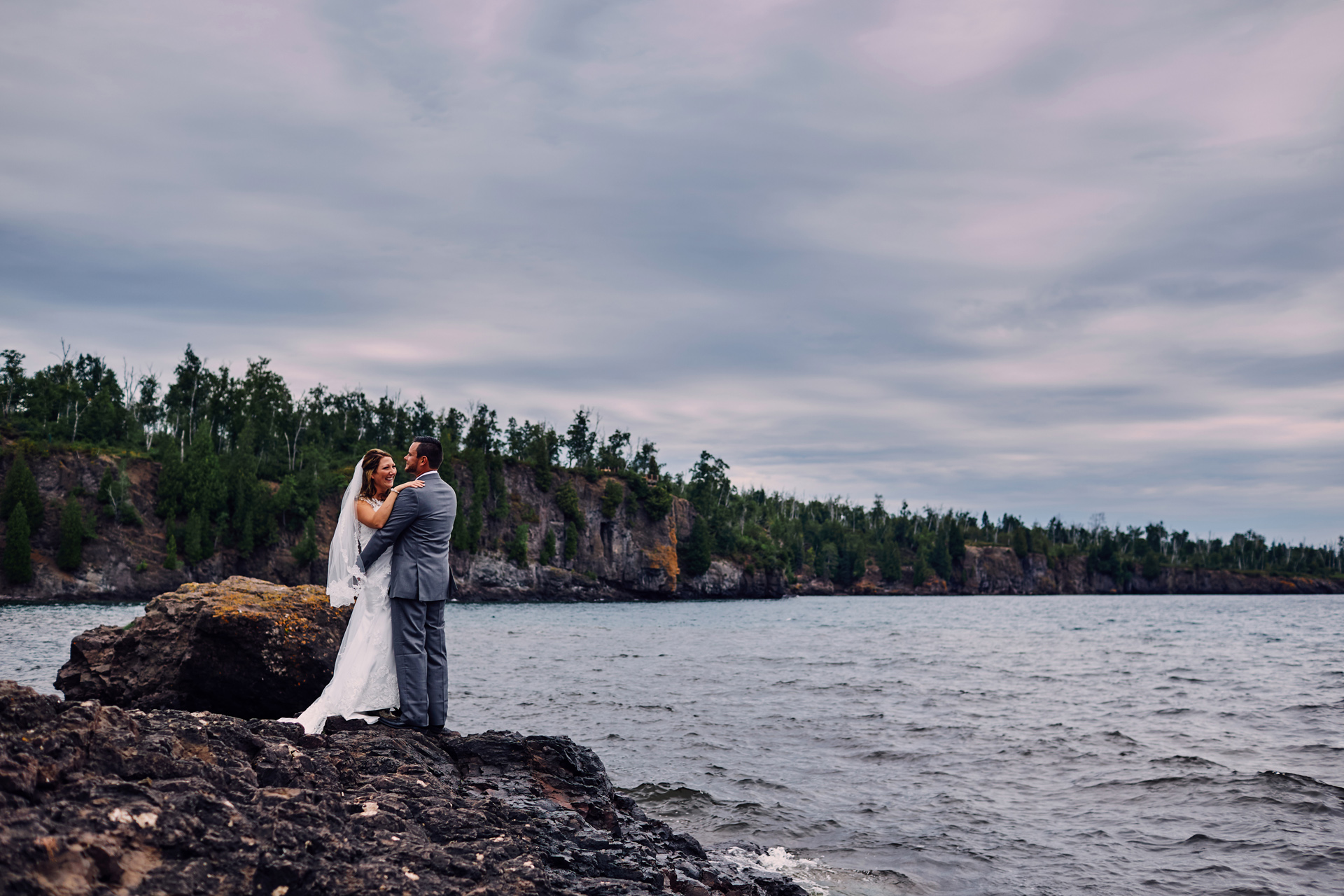 cordelia haugen photographer north shore wedding